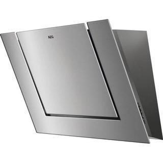 AEG DVB4850M 80cm (Stainless Steel)