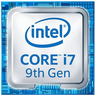 Intel Core i7 9700KF 3.6GHz Socket 1151-2 Tray