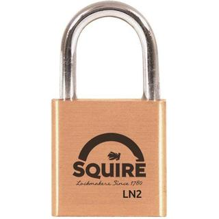 Squire LN2