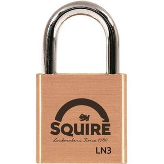 Squire LN3