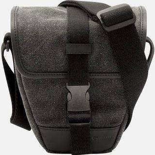 Canon Holster Bag HL110