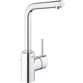 Grohe Concetto (23739002) Chrome