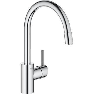 Grohe Concetto (31212003) Chrome