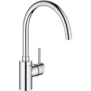 Grohe Concetto (32661003) Chrome