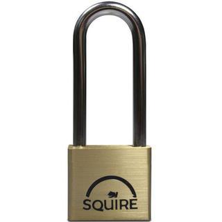 Squire LN4/2.5
