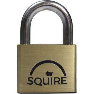 Squire LN5