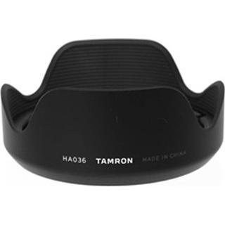 Tamron HA036 Lens hood