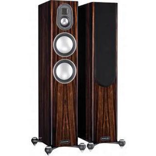 Monitor Audio Gold 200 5G