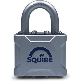Squire Vulcan P4 40
