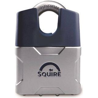 Squire Vulcan P4 50CS