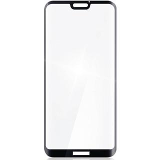 Hama 3D Full Screen Protective Glass Screen Protector (Huawei P20 Lite)
