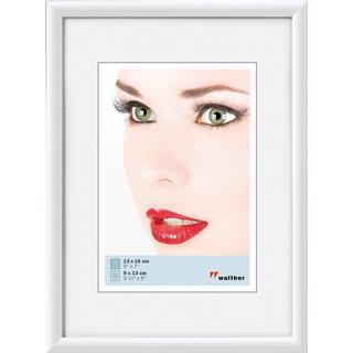 Walther Galeria 15x20cm Photo frames