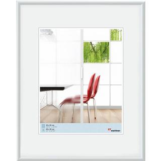 Walther Galeria 50x70cm Photo frames