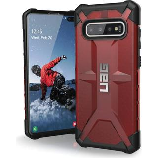 UAG Plasma Series Case (Galaxy S10+)
