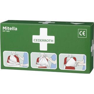 Cederroth Mitella 2-Pack