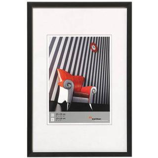 Walther Chair 15x20cm Photo frames