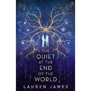 The Quiet at the End of the World (Paperback, 2019)