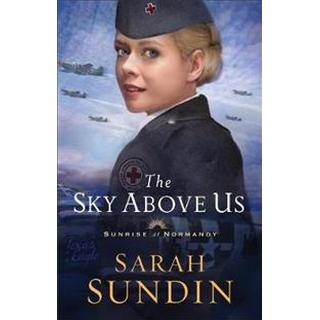 The Sky Above Us (Paperback, 2019)