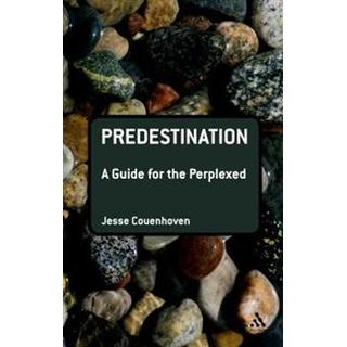 Predestination: A Guide for the Perplexed (Paperback, 2018)