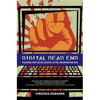 Digital Dead End (Paperback, 2012)