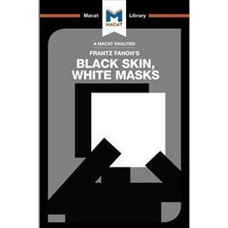 Black Skin, White Masks (Paperback, 2017)