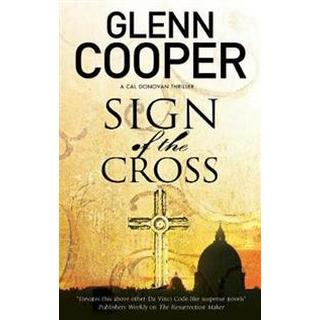 Sign of the Cross (Paperback, 2018)