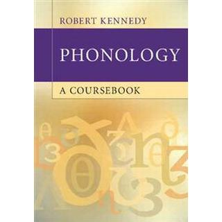 Phonology (Paperback, 2016)