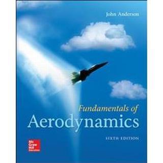 Fundamentals of Aerodynamics (Hardcover, 2016)