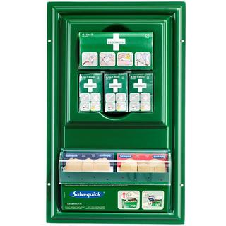 Cederroth First Aid Panel Mini