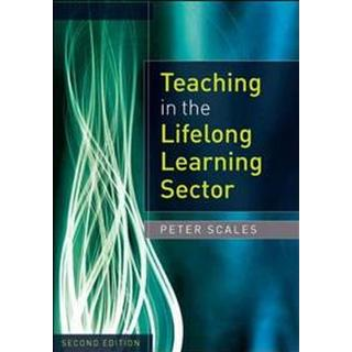 Teaching in the Lifelong Learning Sector (Paperback, 2012)