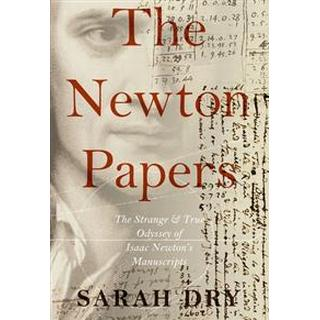 The Newton Papers (Paperback, 2019)