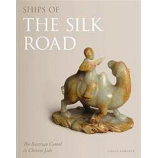 Ships of the Silk Road (Hardcover, 2019)