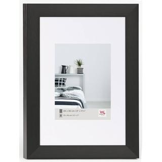 Walther Aluline 15x20cm Photo frames