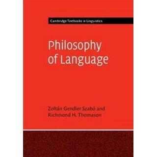 Cambridge Textbooks in Linguistics (Paperback, 2018)