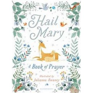 Hail Mary (Hardcover, 2019)