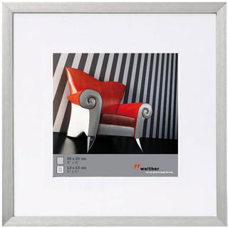 Walther Chair 20x20cm Photo frames