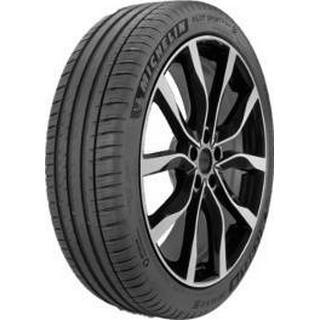 Michelin Pilot Sport 4 SUV 285/40 R21 109Y XL