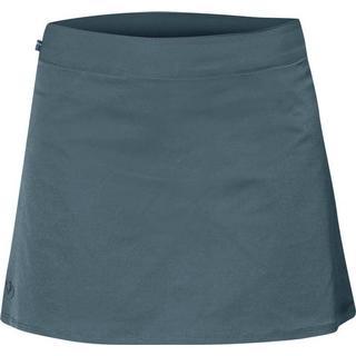 Fjällräven Abisko Trekking Skirt W - Dusk