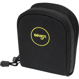 Lee Seven5 System Pouch