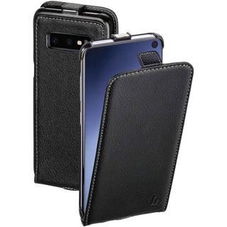 Hama Smart Case (Galaxy S10e)