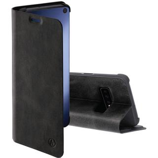 Hama Guard Pro Booklet Case (Galaxy S10)