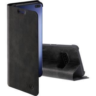 Hama Guard Pro Booklet Case (Galaxy S10+)
