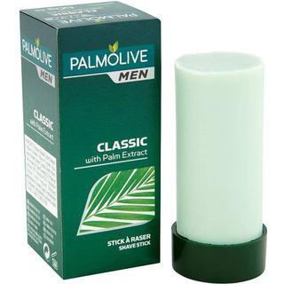 Palmolive Men Classic Shave Stick 50g