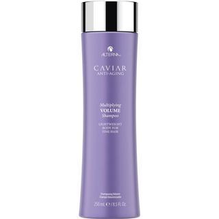 Alterna Caviar Anti-Aging Multiplying Volume Shampoo 250ml
