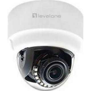 LevelOne FCS-3303