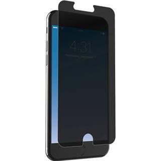 Zagg Invisibleshield Glass+ Privacy (iPhone 8/7/6/6S Plus)