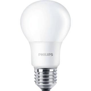 Philips CorePro ND LED Lamps 7.5W E27 840