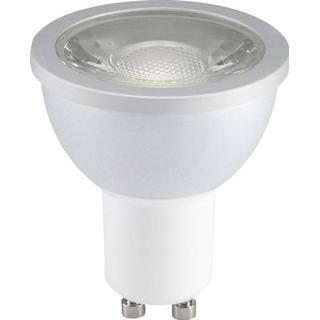 Segula 50733 LED Lamps 6W GU10