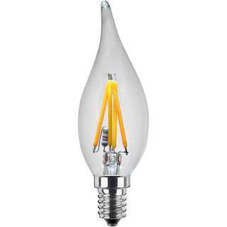 Segula 50237 LED Lamps 2.7W E14