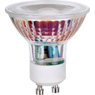 Segula 50621 LED Lamps 5W GU10